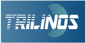 Trilinos Logo